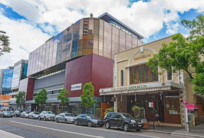 55 Phillip St Parramatta, 55 Phillip St Parramatta NSW 2150 - Image 1
