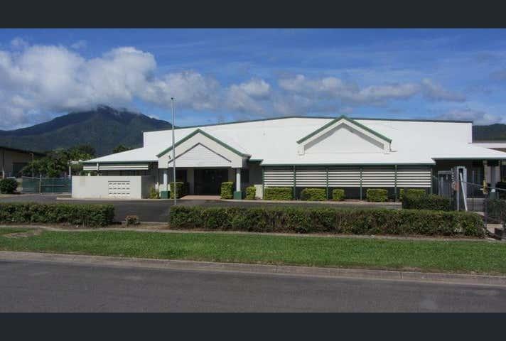 13-19 Supply Road Bentley Park QLD 4869 - Image 1