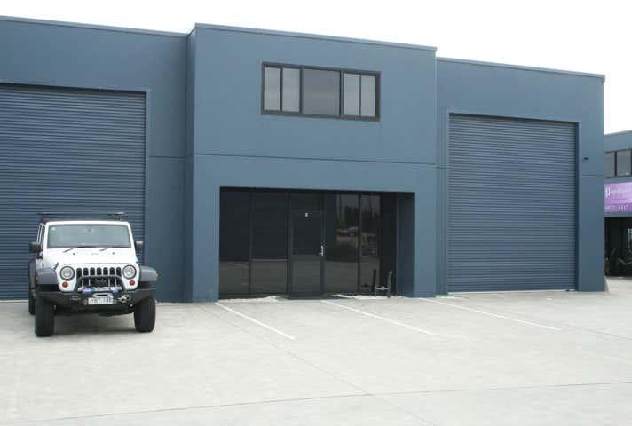 Unit 2/61 Alliance Ave Morisset NSW 2264 - Image 1