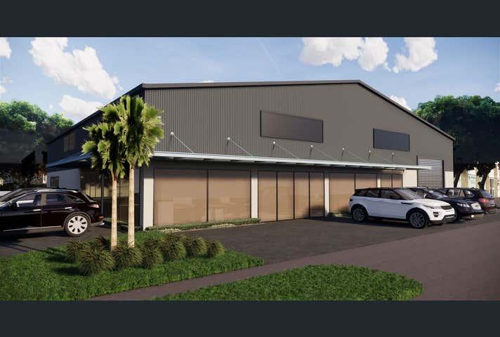 61 Pickering Street Enoggera QLD 4051 - Image 1