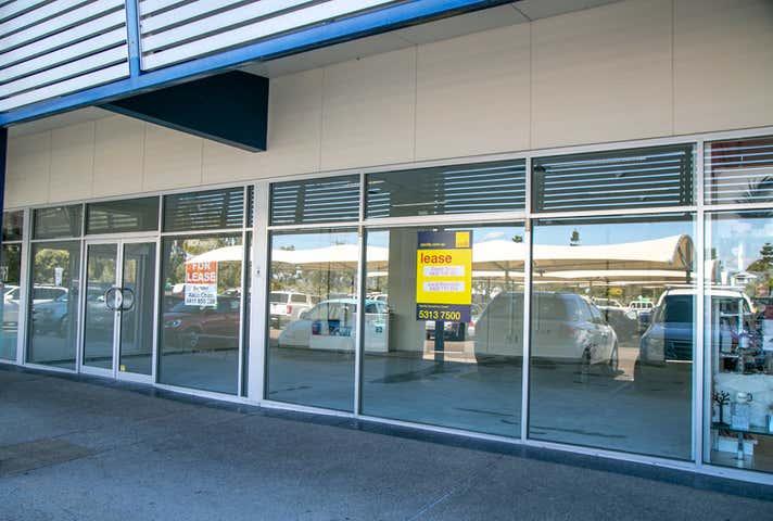 Shop 11, 21 South Coolum Road Coolum Beach QLD 4573 - Image 1