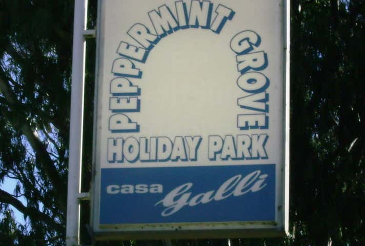 48 Peppermint Grove Road Capel WA 6271 - Image 1