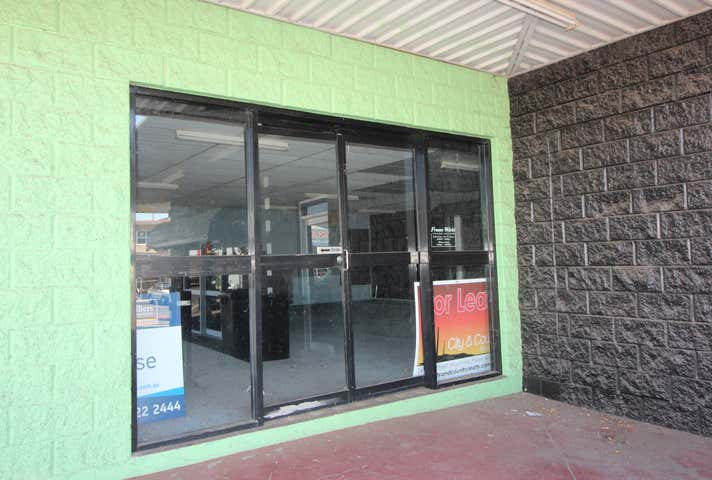 6/22 Miles St Mount Isa City QLD 4825 - Image 1