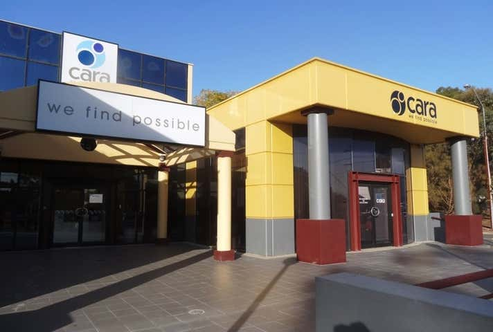 315 Glen Osmond Road Glenunga SA 5064 - Image 1