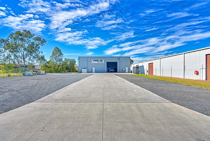 81 & 95 Norbury Street Coopers Plains QLD 4108 - Image 1