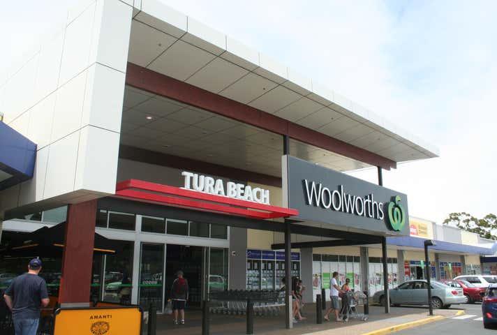 Tura Beach Shopping Centre, Kiosk 1, 1 Tura Beach Drive Tura Beach NSW 2548 - Image 1