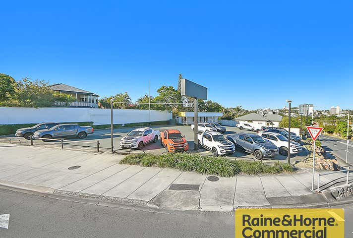 353 Lutwyche Road Windsor QLD 4030 - Image 1