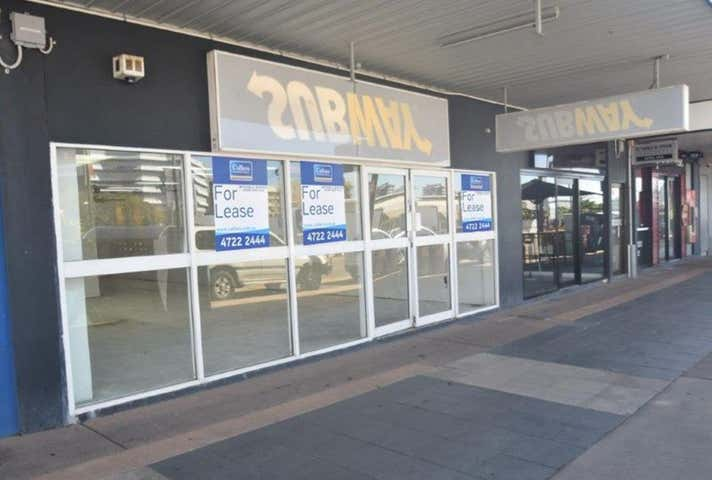 1/225 Flinders Street Townsville City QLD 4810 - Image 1