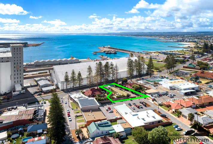 357 - 359 Marine Terrace West End WA 6530 - Image 1