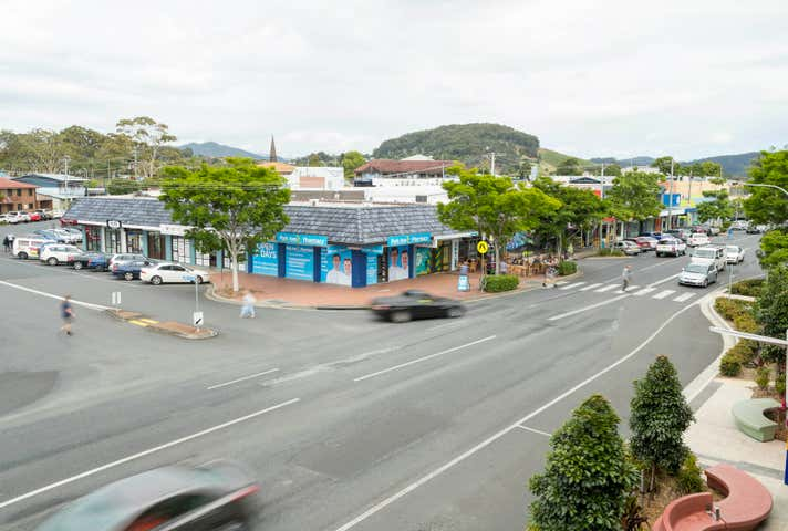 18 Park Avenue Coffs Harbour NSW 2450 - Image 1