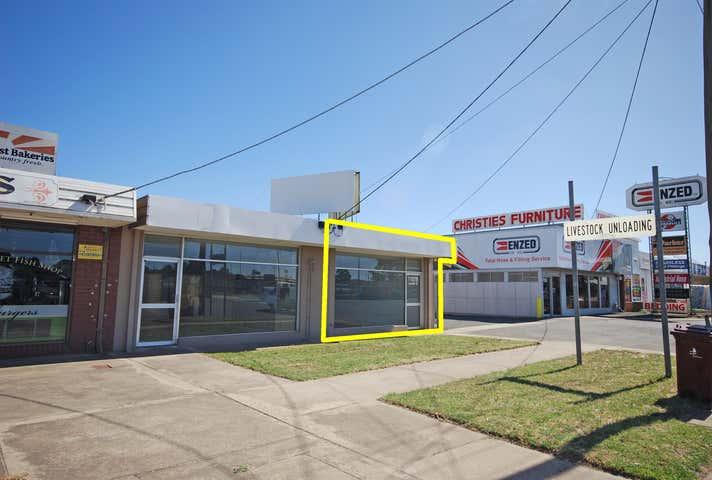 2/1101b Latrobe Street Delacombe VIC 3356 - Image 1