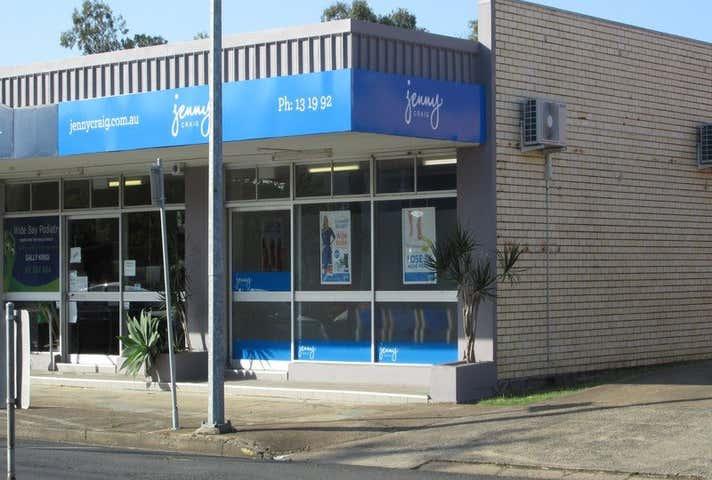 3/36 Torquay Road Pialba QLD 4655 - Image 1