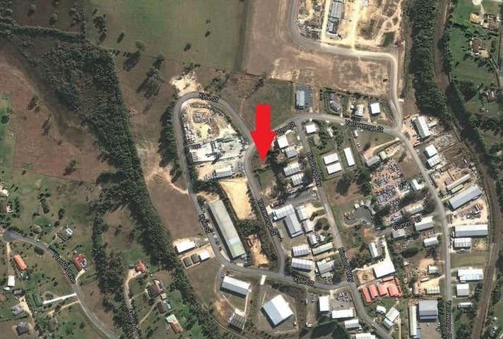 Unit 1 and 2, 37 Yarrawonga Street Macksville NSW 2447 - Image 1