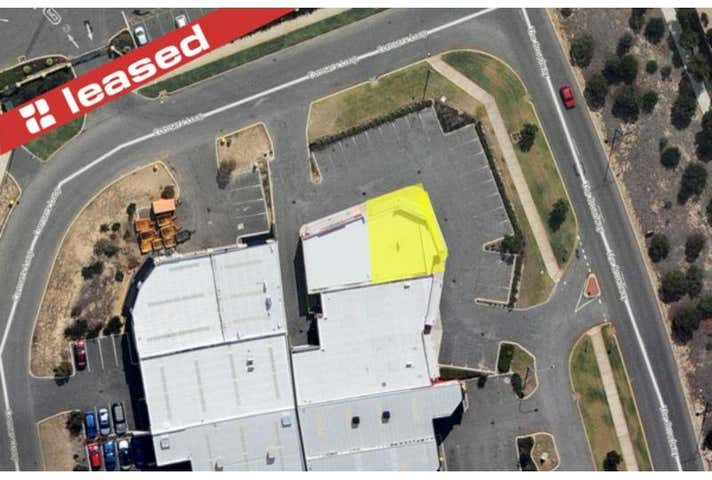 3/36 Comserv Loop Ellenbrook WA 6069 - Image 1