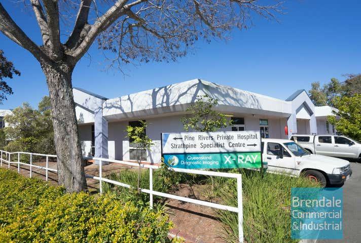 13/32 Dixon Street Strathpine QLD 4500 - Image 1