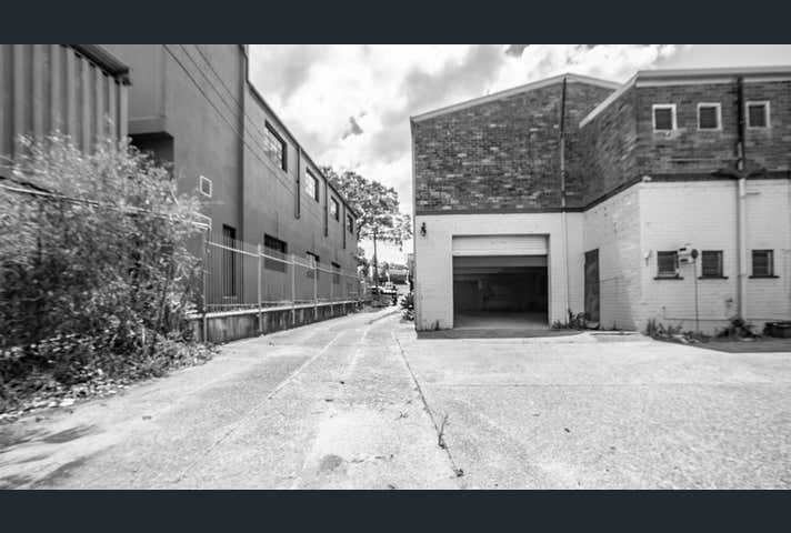 Warehouse/15-17 West Street Brookvale NSW 2100 - Image 1