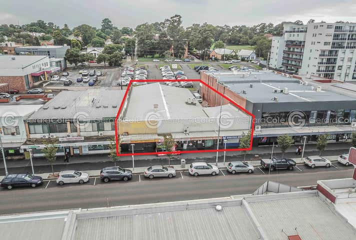 170 Queen Street St Marys NSW 2760 - Image 1