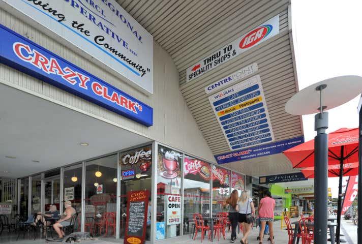14 Smith Street Kempsey NSW 2440 - Image 1
