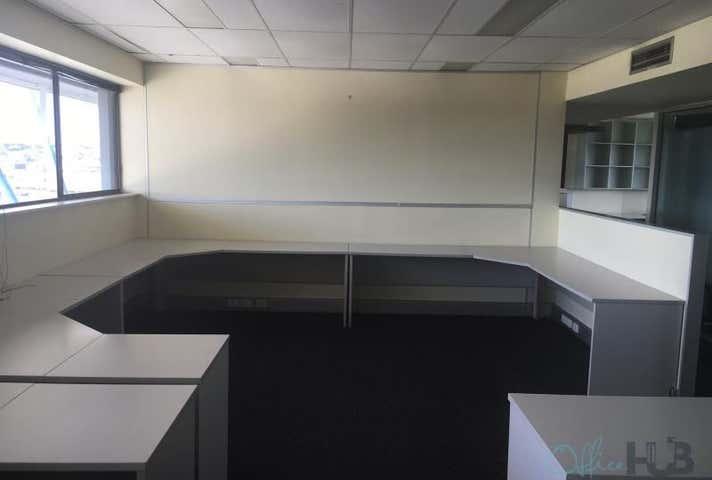 1+5, 973 Fairfield Road Moorooka QLD 4105 - Image 1