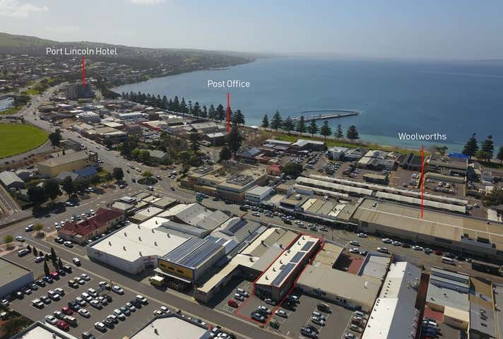 28 Liverpool Street Port Lincoln SA 5606 - Image 1