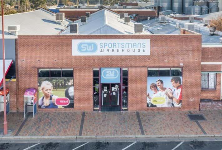 36-42 Talbragar Street Dubbo NSW 2830 - Image 1
