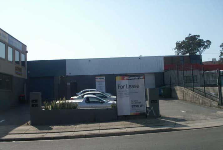 1/6 Stanley Street Peakhurst NSW 2210 - Image 1