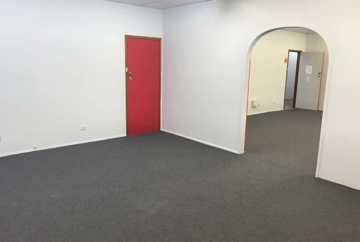 Pulteney Arcade, Suite 2, 23 Pulteney Street Taree NSW 2430 - Image 1