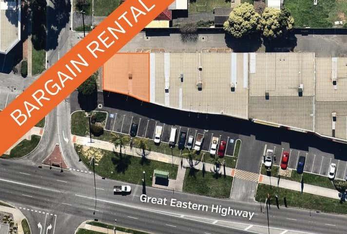 Shop 1, 319 Great Eastern Highway Midland WA 6056 - Image 1