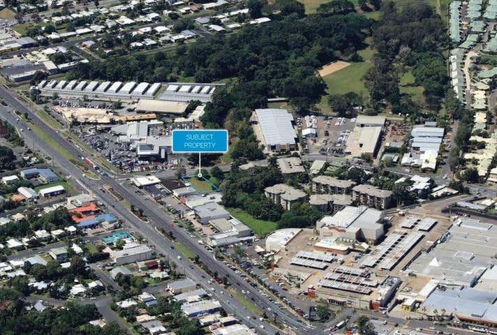 99 Ishmael Road Earlville QLD 4870 - Image 1