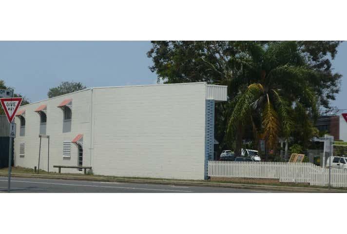 8 Atherton Street Woolloongabba QLD 4102 - Image 1