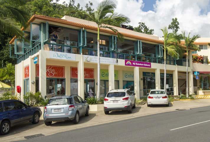 Shingley Retail Shops, 115 Shingley Drive Cannonvale QLD 4802 - Image 1
