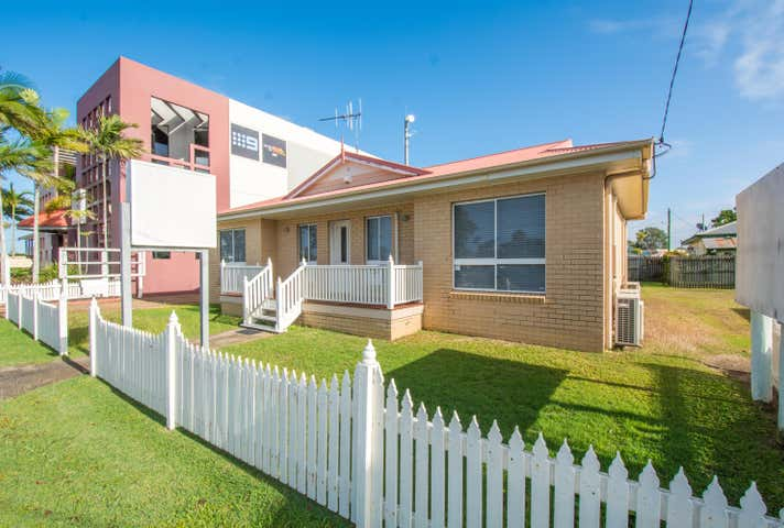 5 Takalvan Street Bundaberg West QLD 4670 - Image 1