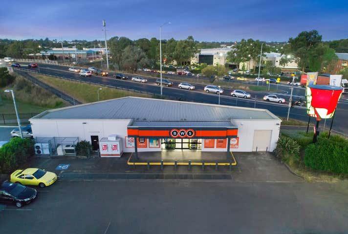 1 Villawood Road Villawood NSW 2163 - Image 1