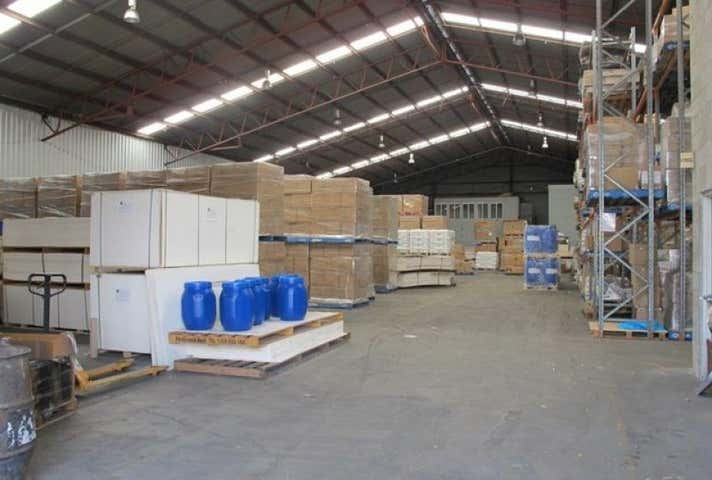 Unit 2, 175 Jackson Road Sunnybank Hills QLD 4109 - Image 1