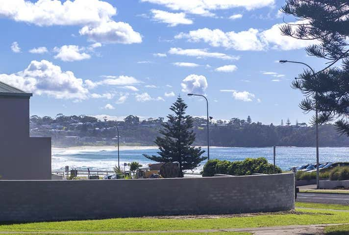1/17 Golf Avenue Mollymook NSW 2539 - Image 1