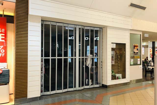 Armadale Shopping City, Shop 29, 206 Jull St Armadale WA 6112 - Image 1