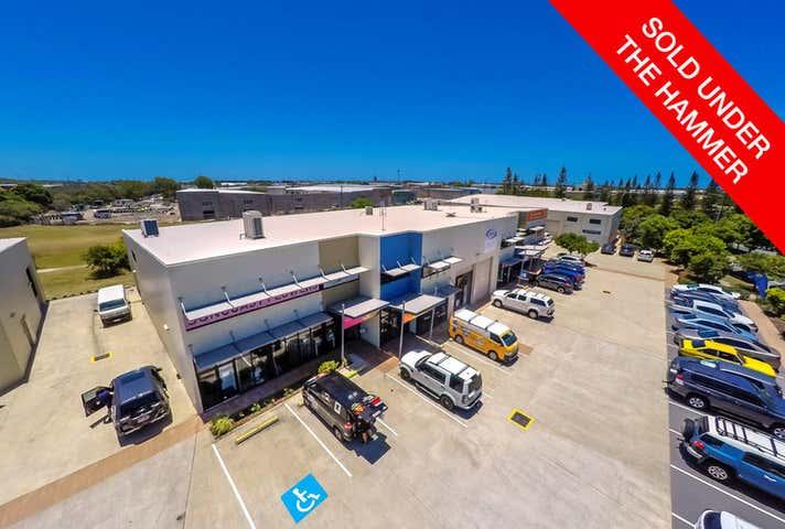 7/1 Metier Linkway Birtinya QLD 4575 - Image 1