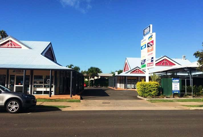 15 See  Street Bargara QLD 4670 - Image 1