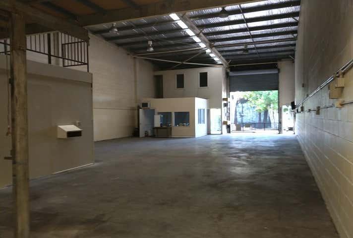 5/20 Booran Drive Woodridge QLD 4114 - Image 1
