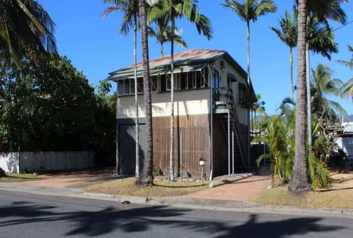 7 Palm Avenue Parramatta Park QLD 4870 - Image 1