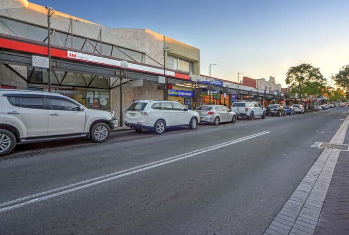 132 Junction Street Nowra NSW 2541 - Image 1