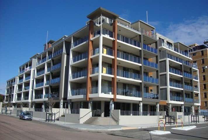 Cnr Edgar & Sharp Streets Belmont NSW 2280 - Image 1