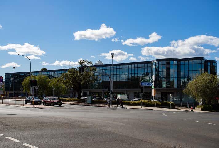 10/125 Main Street Blacktown NSW 2148 - Image 1