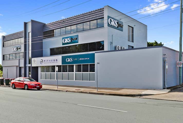 Commercial Property For Sale Redcliffe Qld