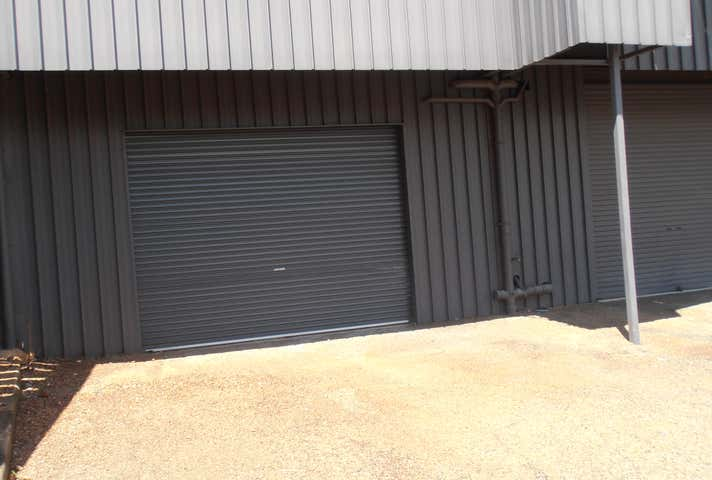 90 Woods Street Darwin City NT 0800 - Image 1