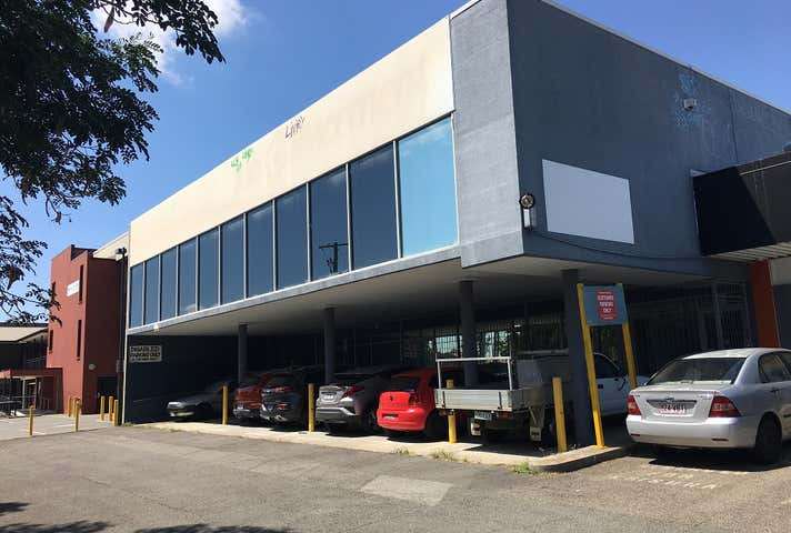 1/24 Blackwood Road Logan Central QLD 4114 - Image 1