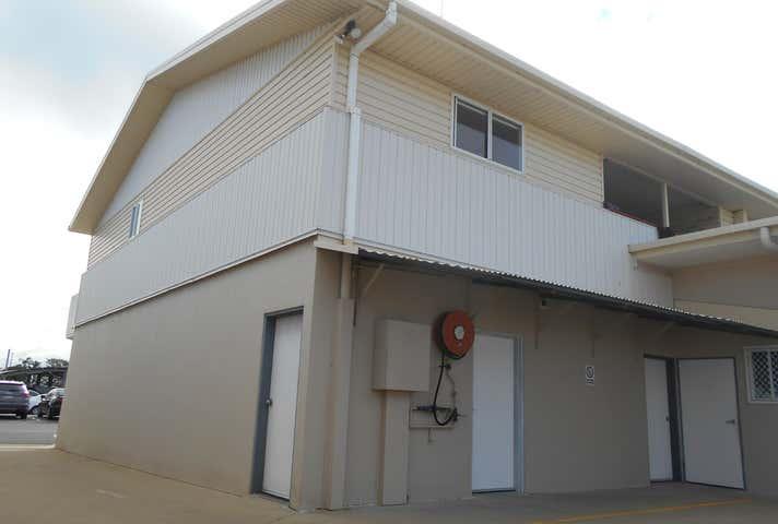 37 Brisbane Street Mackay QLD 4740 - Image 1