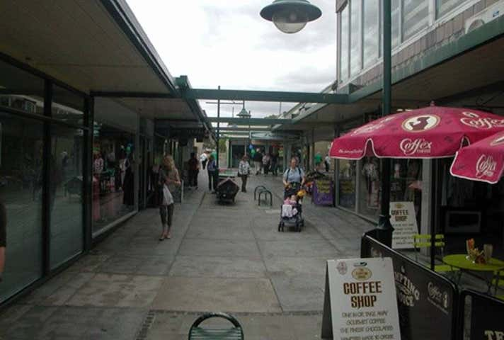 9/Bellevue Arcade Highton VIC 3216 - Image 1
