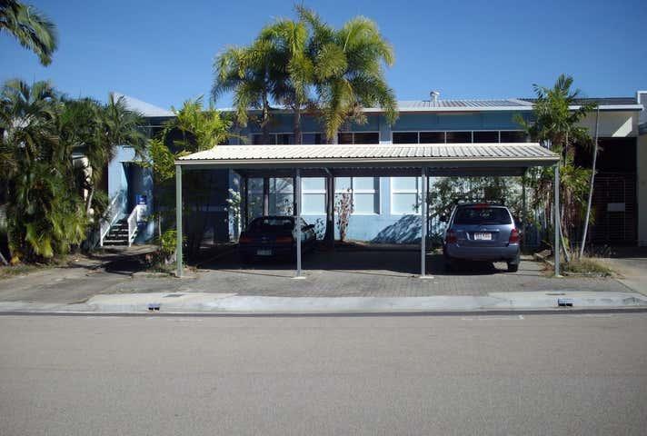 Unit 1, 36-40 Ingham Road West End QLD 4810 - Image 1