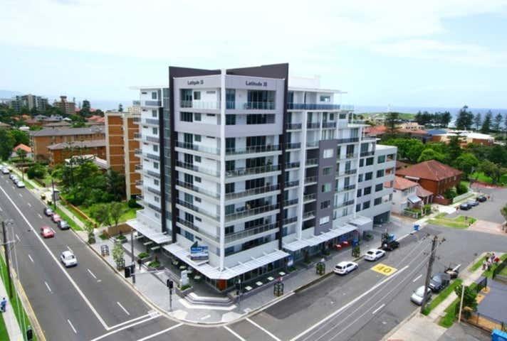 22 Market Street Wollongong NSW 2500 - Image 1